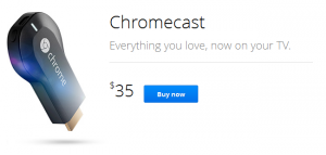 chromecast_buy
