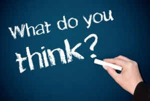 fotolia_what_doyou_think_xs